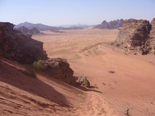Jordan 2010 22_Wadi RUm 732