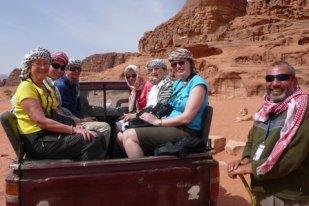 Jordan 2010 22_Wadi Rum 734